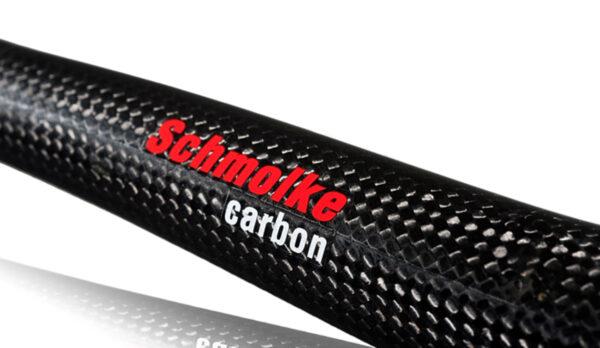Kierownica MTB Schmolke-Carbon Lowriser Downhill