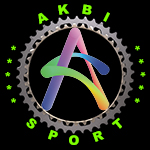 Akbisport - Schmolke-Carbon Polska