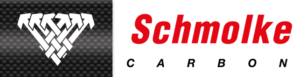 Schmolke-Carbon