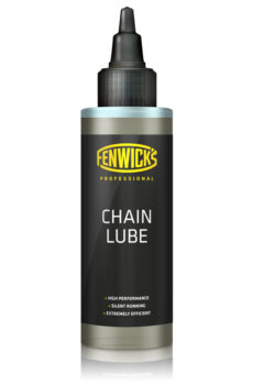 Olej do łańcucha PRO 100ml Fenwicks 5060012765002