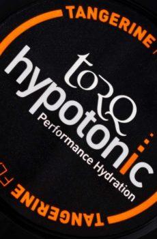 Torq Hypotonic