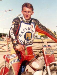 Arkadiusz Buczyński
